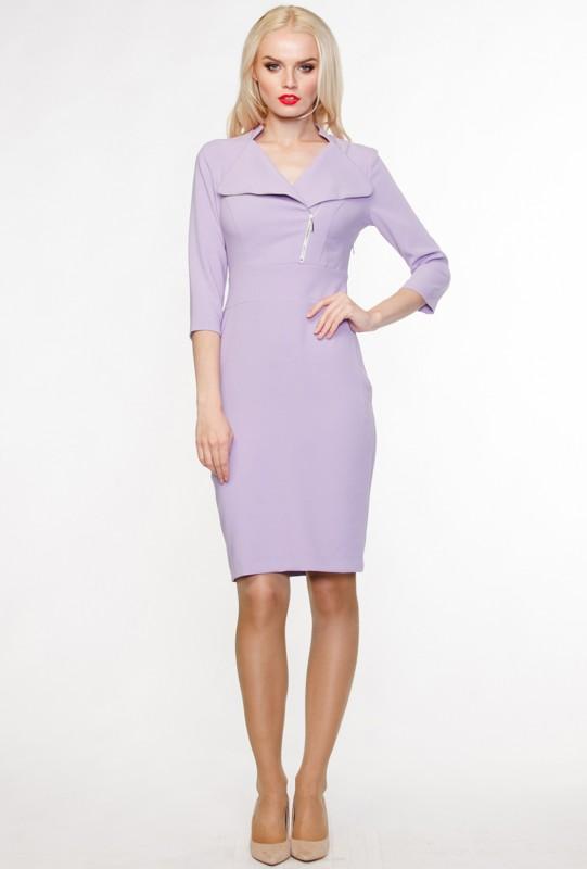 c3d6ceff2d4 Женская одежда оптом от производителя